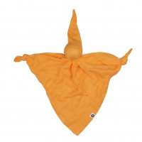 Bambusový maznáčik XKKO BMB - Orange