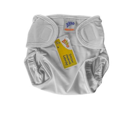 XKKO Vrchné PUL nohavičky