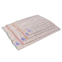 Viacvrstvé plienky XKKO Organic (4/8/4) - Infant Natural 6x6ks (VO bal.)